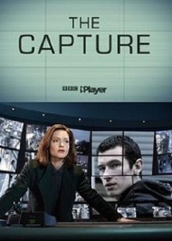 Смотреть Захват онлайн в HD качестве 720p