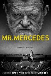 Смотреть Мистер Мерседес онлайн в HD качестве