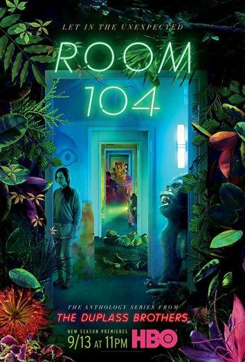Смотреть Комната 104 онлайн в HD качестве 720p