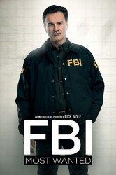 Смотреть ФБР: Самые разыскиваемые преступники онлайн в HD качестве 720p