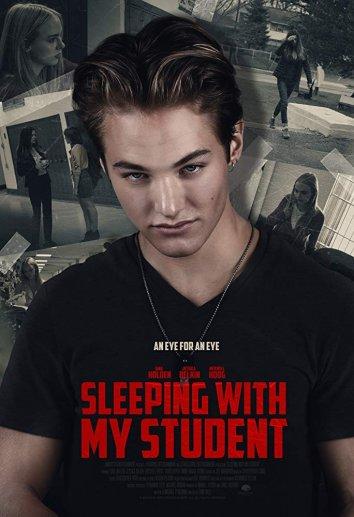 Смотреть Переспать с учеником онлайн в HD качестве 720p