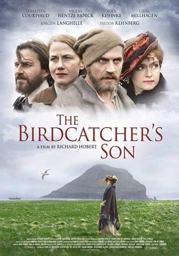Смотреть Сын птицелова онлайн в HD качестве 720p