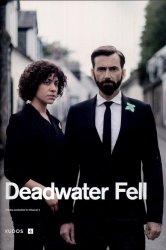 Смотреть Падение в мёртвые воды онлайн в HD качестве 720p