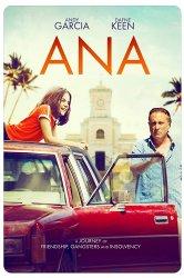 Смотреть Ана онлайн в HD качестве