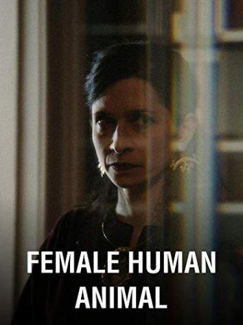 Смотреть Женщина Человек Зверь онлайн в HD качестве 720p