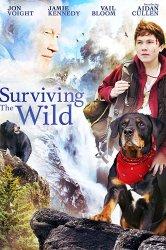 Смотреть Выживание в дикой природе онлайн в HD качестве 720p