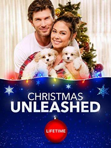 Смотреть Побег перед Рождеством онлайн в HD качестве 720p