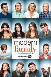 Смотреть Американская семейка онлайн в HD качестве