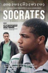 Смотреть Сократ онлайн в HD качестве 720p