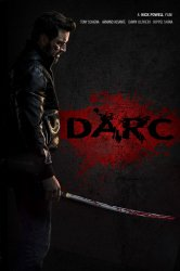 Смотреть Дарк онлайн в HD качестве 720p