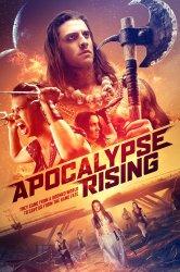 Смотреть Апокалипсис начинается онлайн в HD качестве