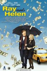 Смотреть Рэй встречает Хелен онлайн в HD качестве