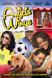 Смотреть На крыльях ангела онлайн в HD качестве