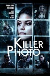 Смотреть Фото убийцы онлайн в HD качестве 720p