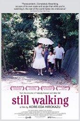 Смотреть Пешком-пешком онлайн в HD качестве 480p