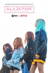Смотреть Blackpink: Зажги небо онлайн в HD качестве 720p