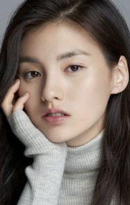 Ким Ён-джи