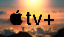 Смотреть сериалы apple tv+ онлайн в HD качестве