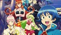 Смотреть аниме 2021 года онлайн в HD качестве