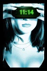 Смотреть 11:14 / Одиннадцать четырнадцать онлайн в HD качестве
