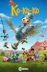 Смотреть Ко-ко-ко! онлайн в HD качестве 720p