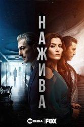 Смотреть Нажива онлайн в HD качестве 720p