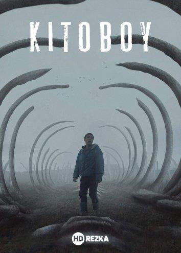 Смотреть Kitoboy онлайн в HD качестве 720p