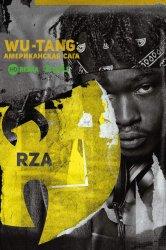 Смотреть Wu-Tang: Американская сага онлайн в HD качестве 720p