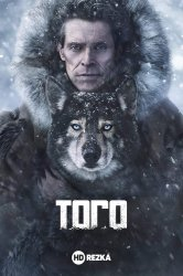 Смотреть Того онлайн в HD качестве 720p