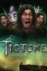 Смотреть Тигтон онлайн в HD качестве 720p