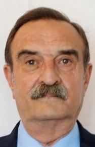 Метин Джошкун