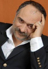 Мехмет Чевик