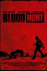 Смотреть Кровавая охота онлайн в HD качестве 720p