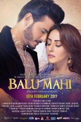 Смотреть Балу и Махи онлайн в HD качестве