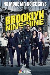 Смотреть Бруклин 9-9 онлайн в HD качестве