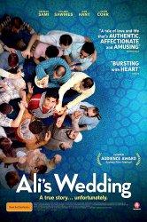 Смотреть Свадьба Али онлайн в HD качестве 720p