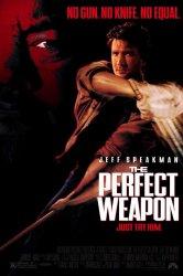 Смотреть Совершенное оружие онлайн в HD качестве 720p