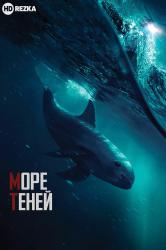 Смотреть Море теней онлайн в HD качестве 720p