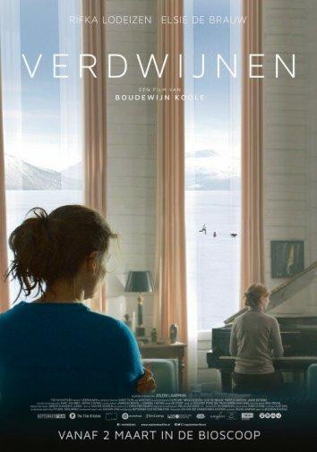 Смотреть Исчезновение онлайн в HD качестве 720p