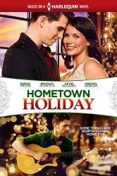 Смотреть Праздник дома онлайн в HD качестве 720p