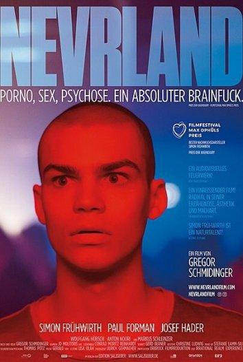 Смотреть Неверленд онлайн в HD качестве 720p