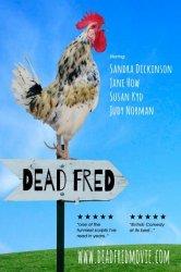 Смотреть Фред мертвец онлайн в HD качестве