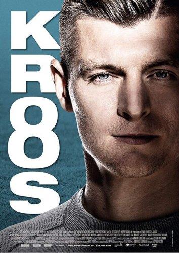 Смотреть Тони Кроос онлайн в HD качестве 720p