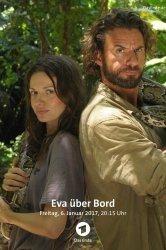Смотреть Ева за бортом онлайн в HD качестве 720p