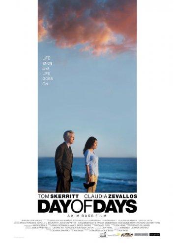 Смотреть Главный день онлайн в HD качестве 720p