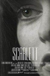 Смотреть Скарлет онлайн в HD качестве
