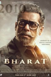 Смотреть Бхарат онлайн в HD качестве 720p