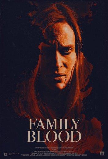 Смотреть Семейная кровь онлайн в HD качестве 720p