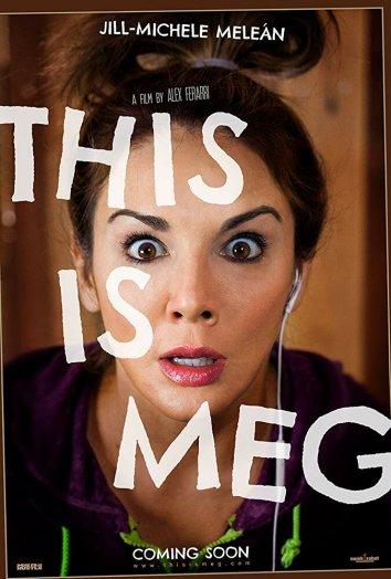 Смотреть Это Мег онлайн в HD качестве 720p