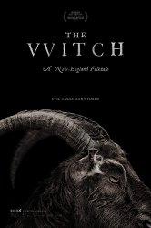 Смотреть Ведьма онлайн в HD качестве